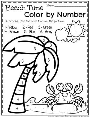 printable coloring pages summer activities summer preschool worksheets summer school activities coloring pages activities summer printable