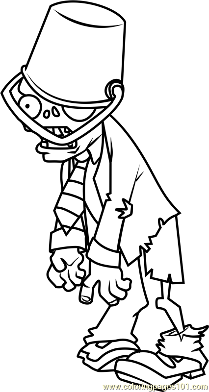 printable coloring pages zombies crazy zombie coloring for kids halloween cartoon coloring pages printable zombies