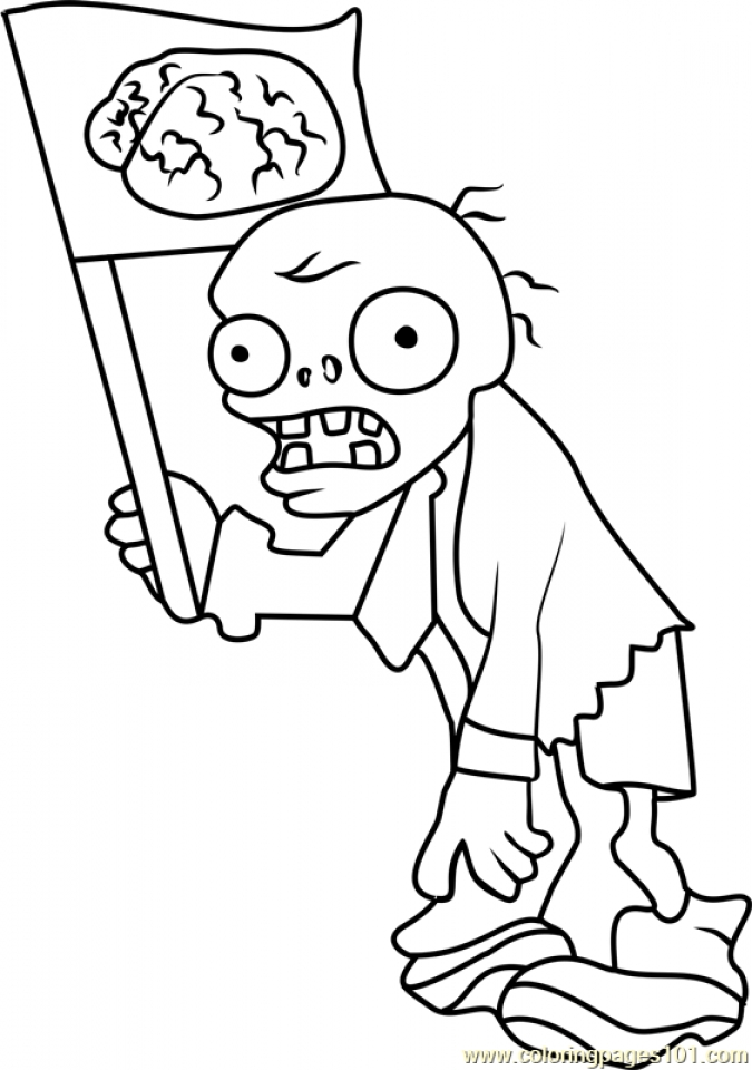 printable coloring pages zombies zombie printable coloring pages for kids and for adults printable zombies coloring pages