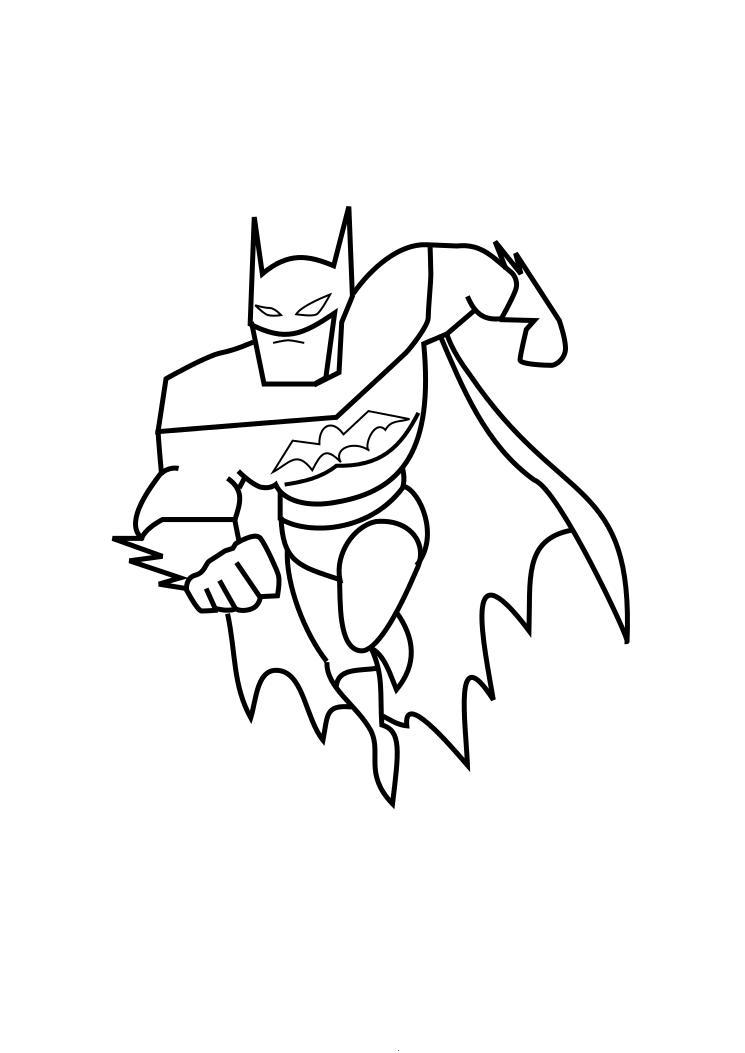 printable coloring sheets batman coloring town sheets coloring batman printable