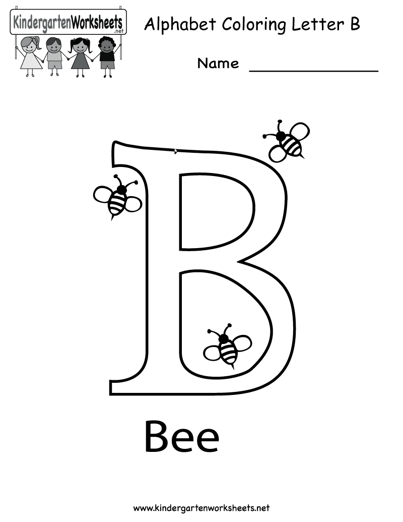printable coloring sheets for 2 year olds تعلم حرف b b مـدونـة جـنـة الاطــفـال 2 year printable for sheets olds coloring
