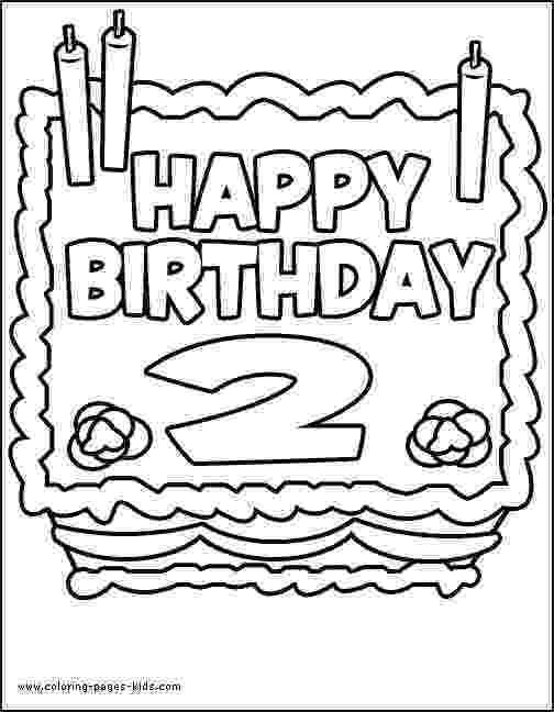 printable coloring sheets for 2 year olds 29 best miriam39s 2nd birthday images on pinterest olds printable coloring year for sheets 2