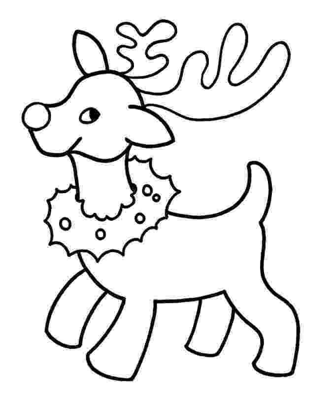 printable coloring sheets for 2 year olds coloring pages for two year olds top coloring pages year for sheets olds 2 printable coloring