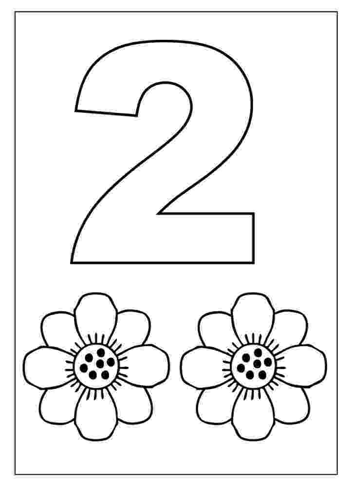 printable coloring sheets for 2 year olds easy coloring pages for 2 year olds at getcoloringscom for coloring olds 2 year printable sheets