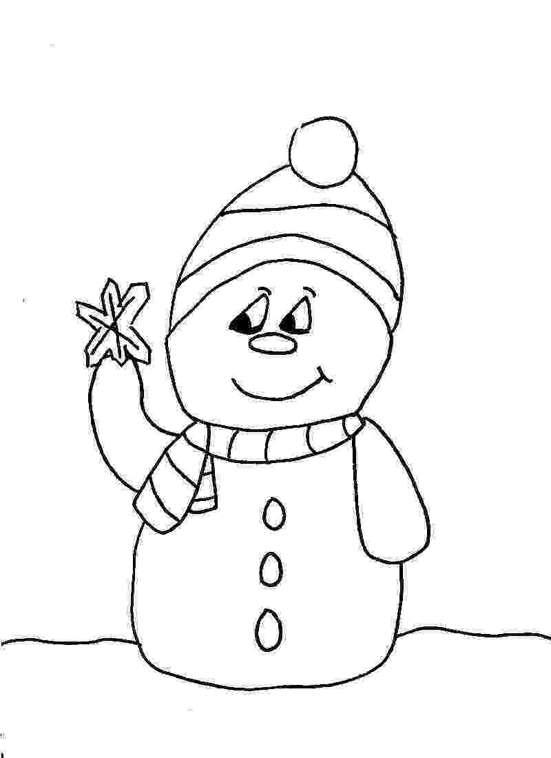 printable coloring sheets for 2 year olds free printable coloring pages for 2 year olds 2294428 2 sheets year printable olds coloring for