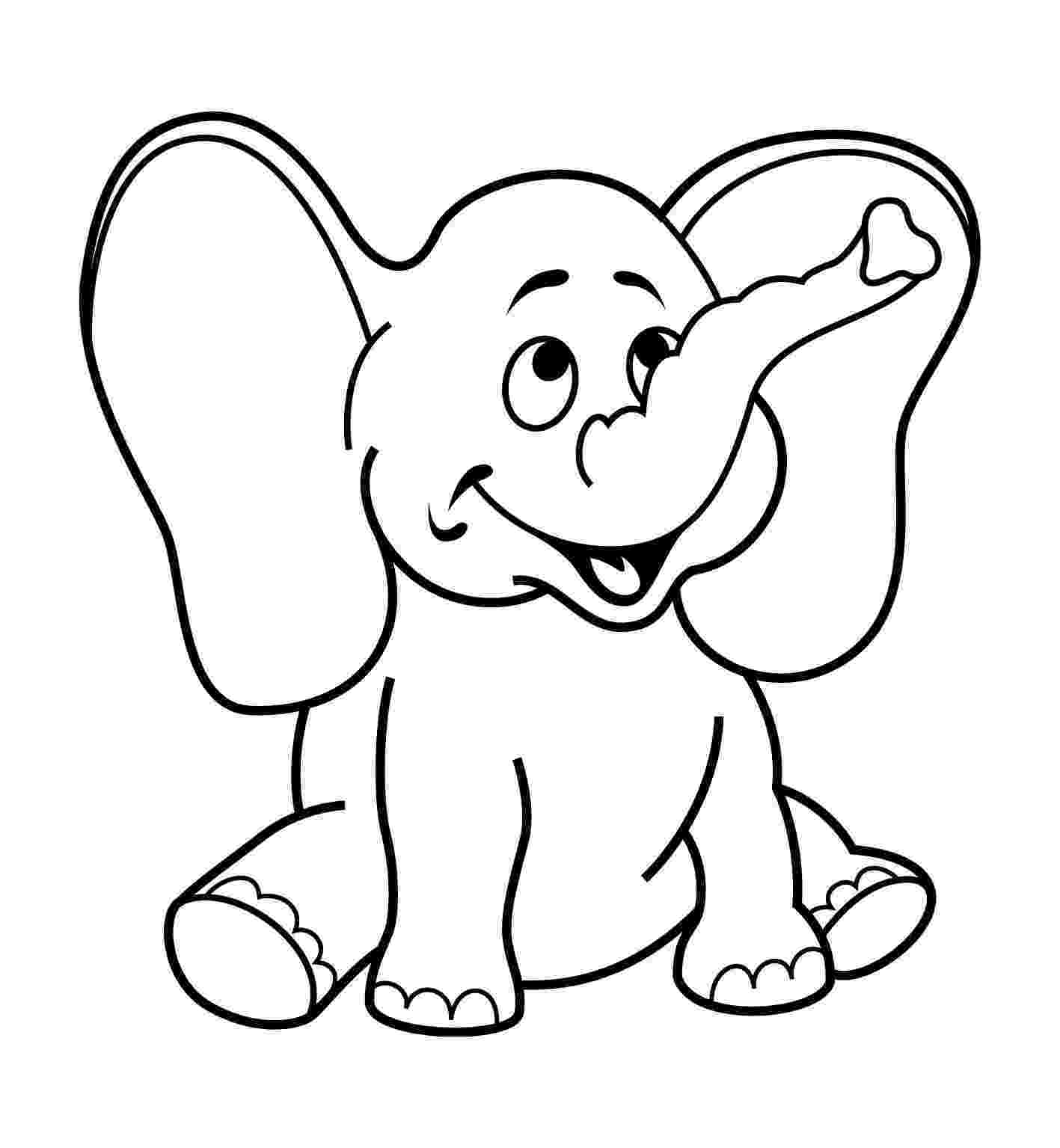 printable coloring sheets for 2 year olds two year old coloring pages 2779125 year for olds 2 sheets printable coloring
