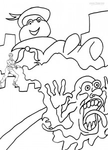 printable coloring sheets for free bunnicula printable coloring page for kids and adults in sheets coloring printable free for