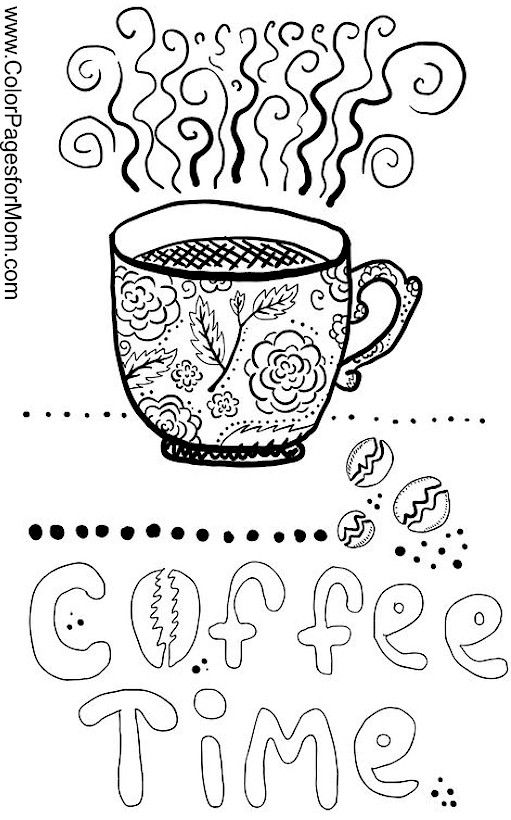 printable coloring sheets for free dover coloring pages to download and print for free free sheets printable coloring for