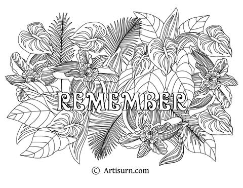 printable coloring sheets for free printable caterpillar coloring pages for kids cool2bkids for printable sheets free coloring