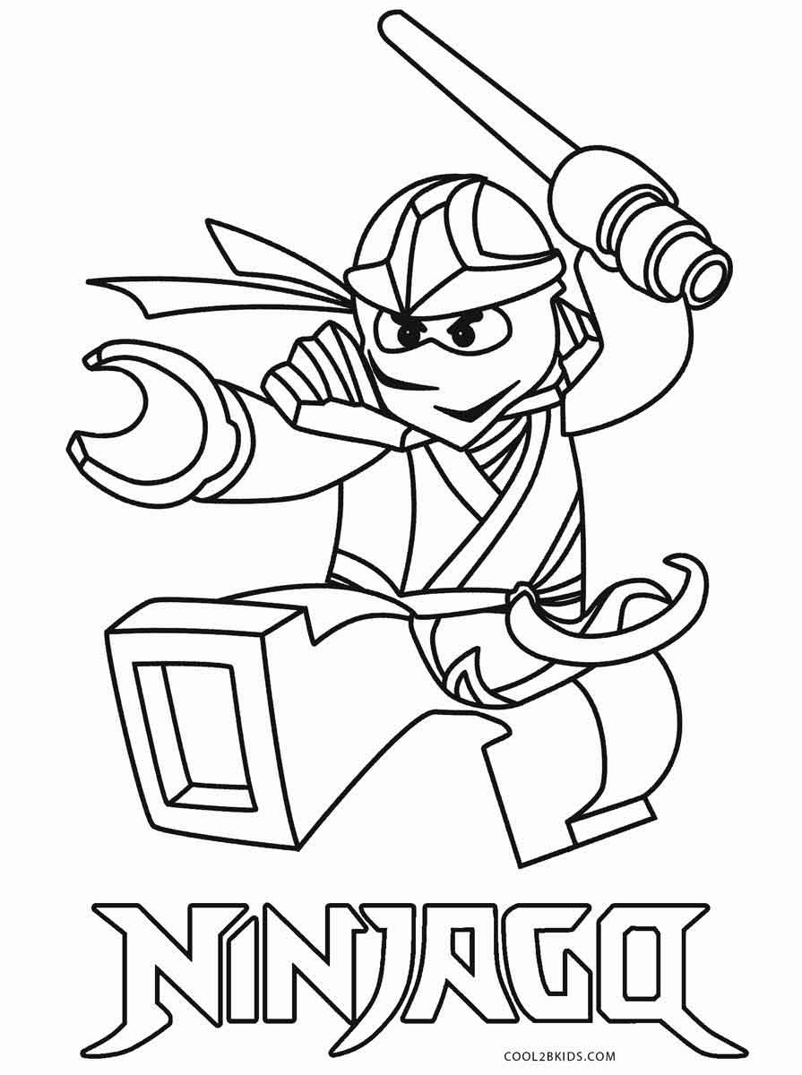 printable coloring sheets ninjago 30 free printable lego ninjago coloring pages coloring printable ninjago sheets