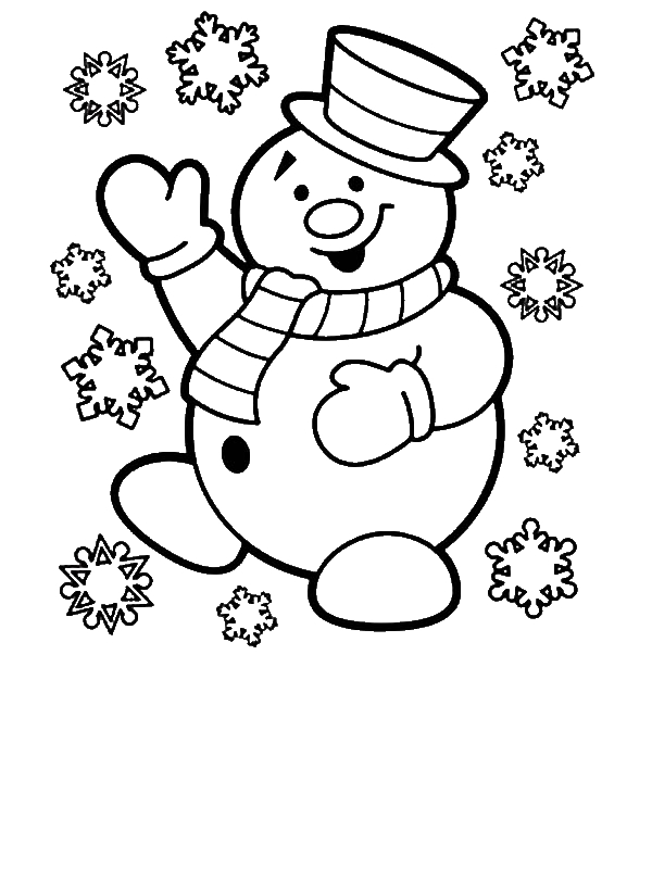 printable colouring pages for 2 year olds 4 year old drawing at getdrawingscom free for personal olds printable 2 colouring year for pages