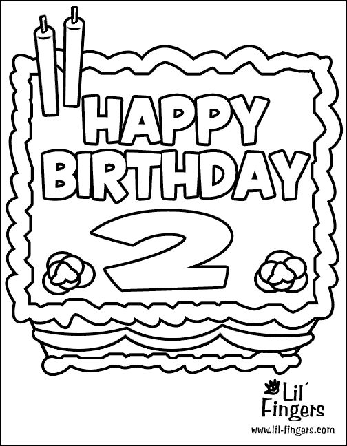 printable colouring pages for 2 year olds 46 coloring pages for 2 year olds 2 year old girls pages 2 printable for colouring year olds