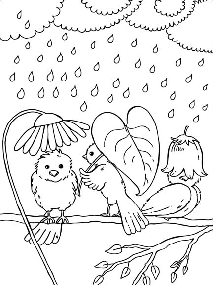 printable colouring pages for 2 year olds 85 best 3 year old worksheets images preschool 2 year olds pages for printable colouring