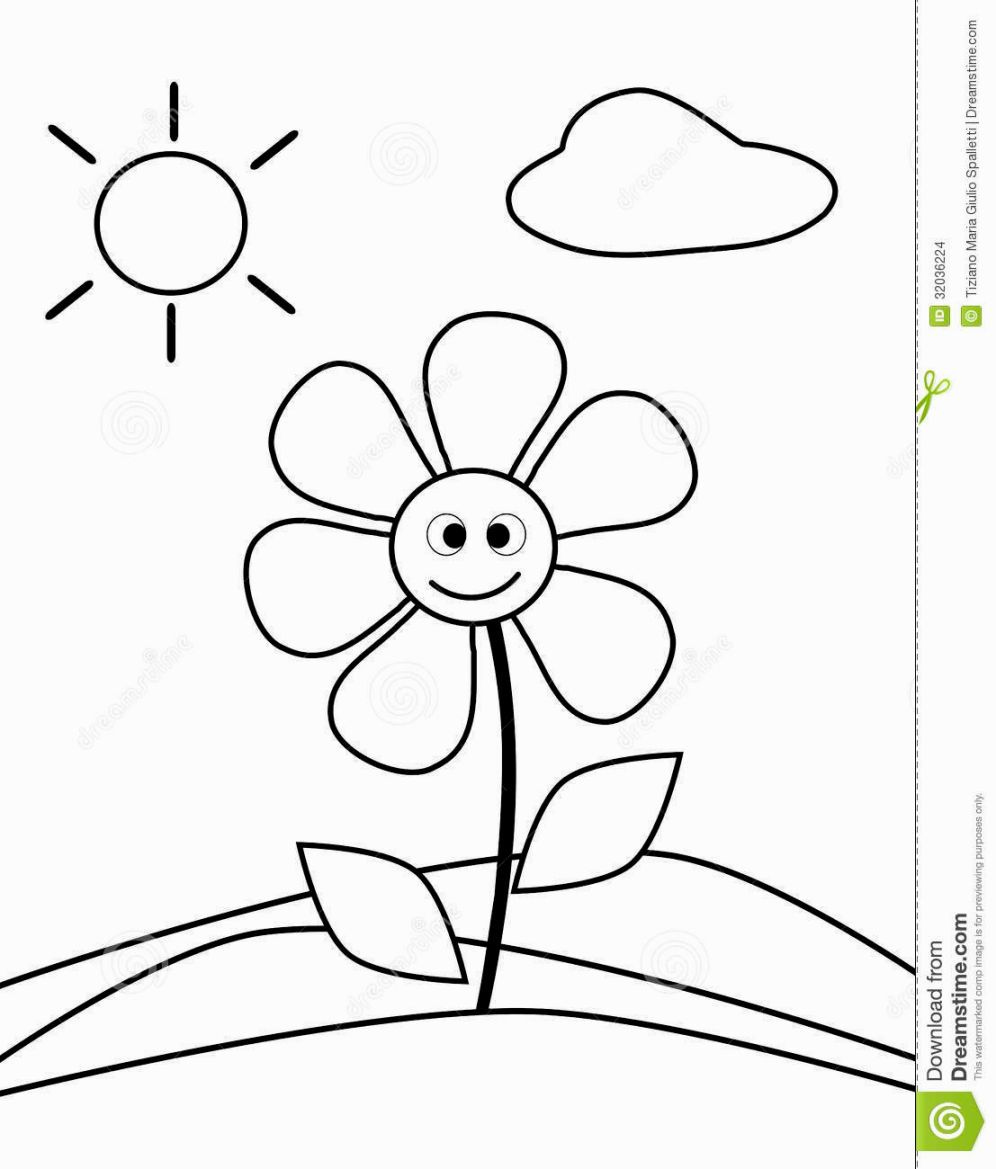 printable colouring pages for 2 year olds coloring for 2 year olds christmas coloring pages for pages olds printable 2 year colouring