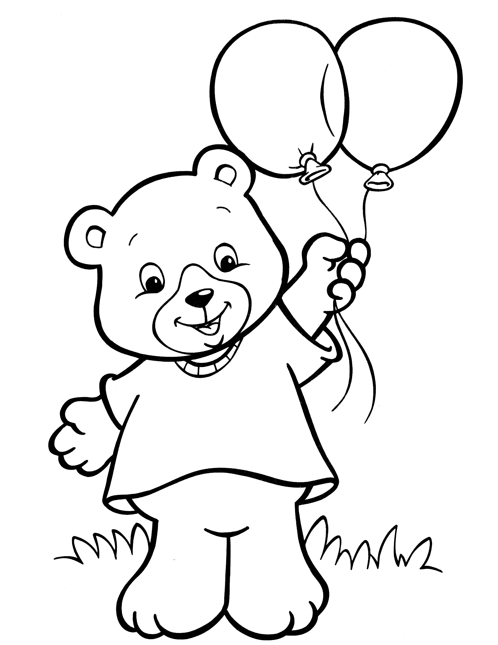 printable colouring pages for 2 year olds coloring pages for 10 year olds printable at getcolorings olds pages for year printable colouring 2