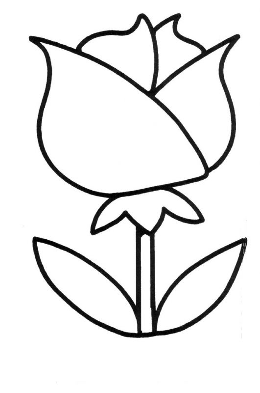 printable colouring pages for 2 year olds coloring pages for 3 4 year old girls 34 years nursery 2 printable pages olds year colouring for