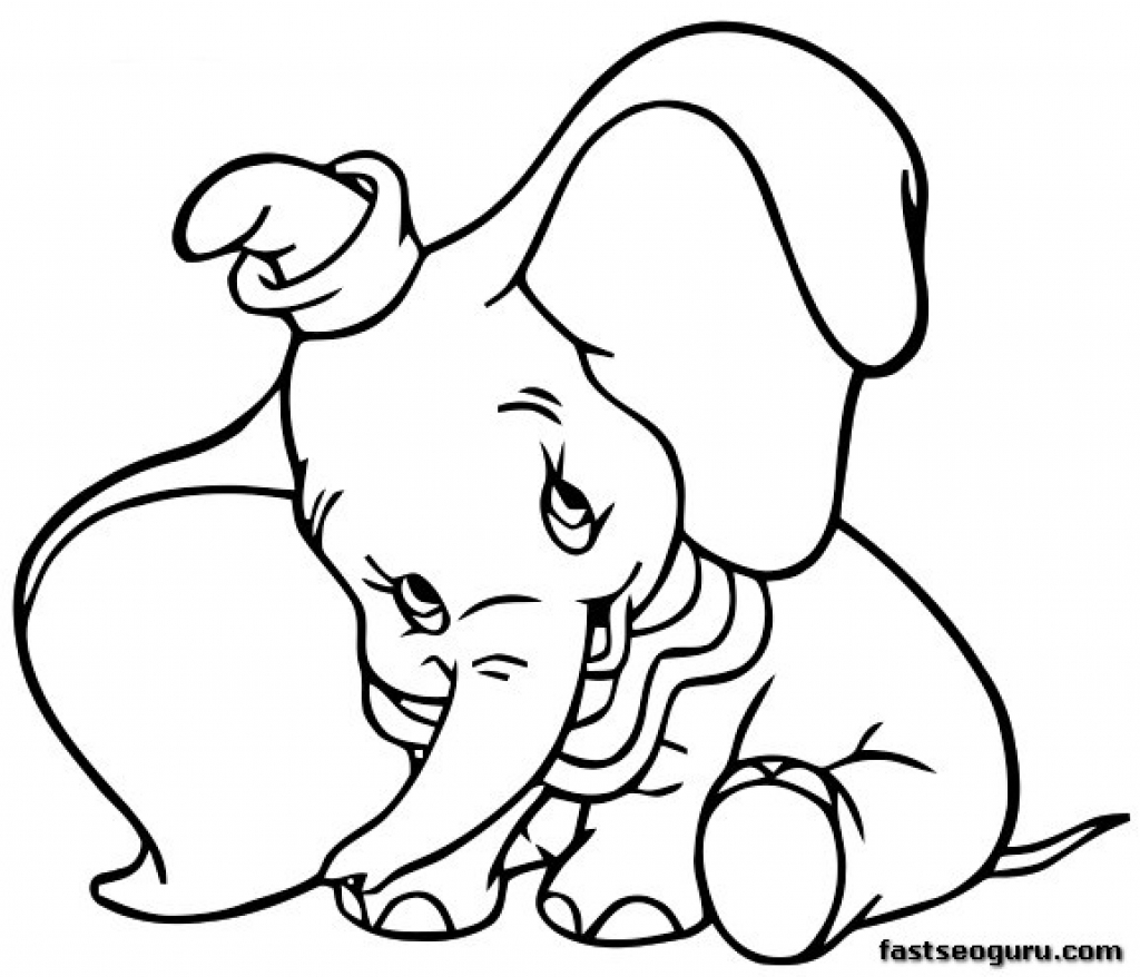 printable colouring pages for 2 year olds coloring pages for 3 year olds free download on clipartmag for 2 year printable olds pages colouring