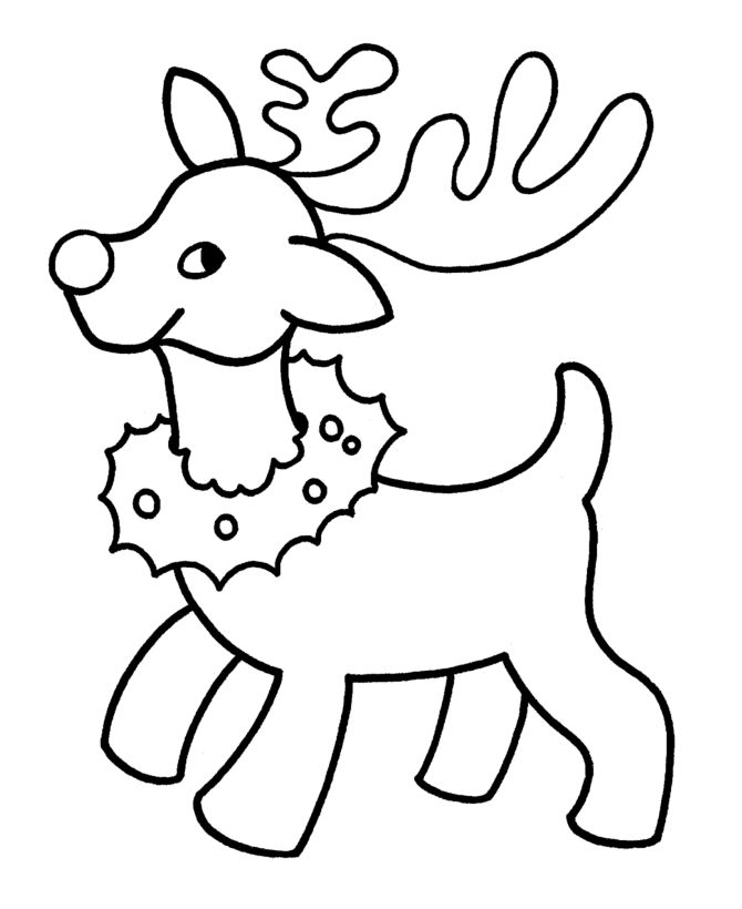 printable colouring pages for 2 year olds coloring worksheets for 2 year olds coloring pages for 2 3 pages 2 olds for printable colouring year