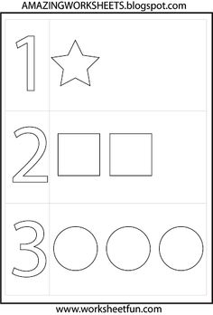 printable colouring pages for 2 year olds free coloring pages printable fun number two coloring pages for colouring year pages olds 2 printable