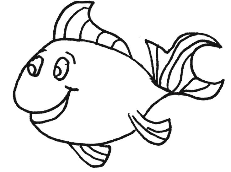 printable colouring pages for 2 year olds small fish with big eyes pages 2 year olds colouring printable for