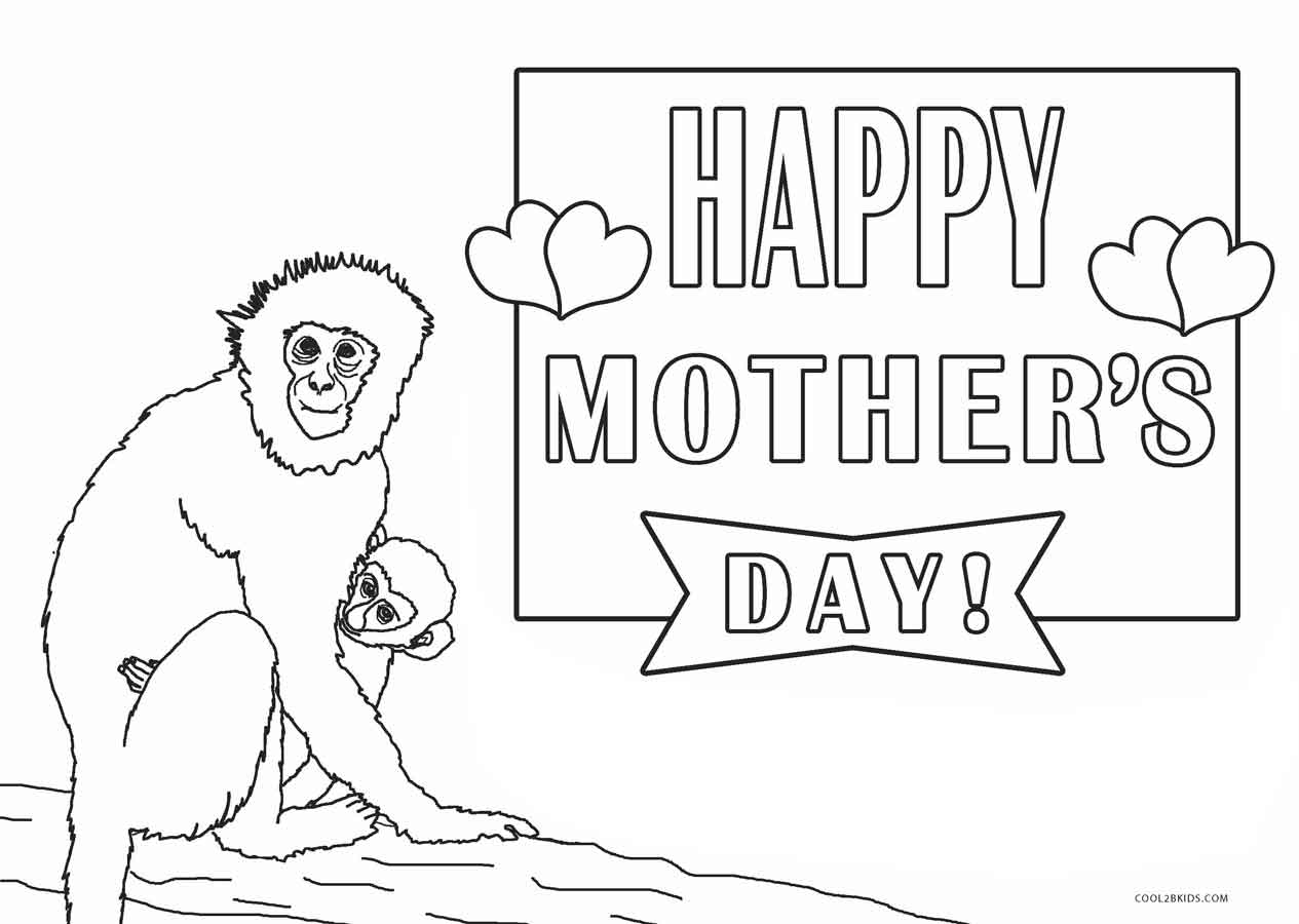 printable colouring pages mothers day free coloring pages mothers day coloring pages for children pages day colouring printable mothers