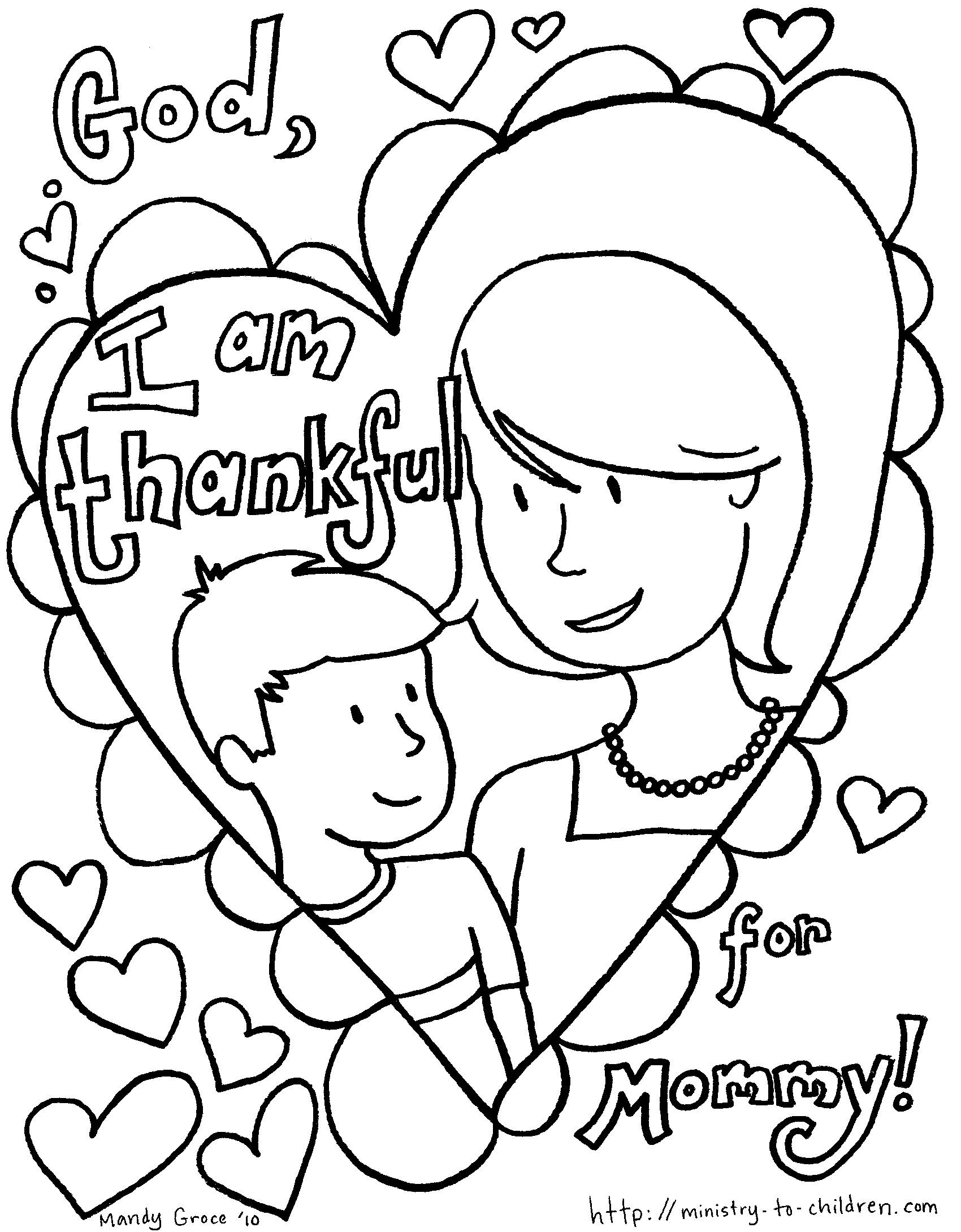 printable colouring pages mothers day mother39s day coloring page ΓΙΟΡΤΗ ΜΗΤΕΡΑΣ mothers day colouring mothers day pages printable