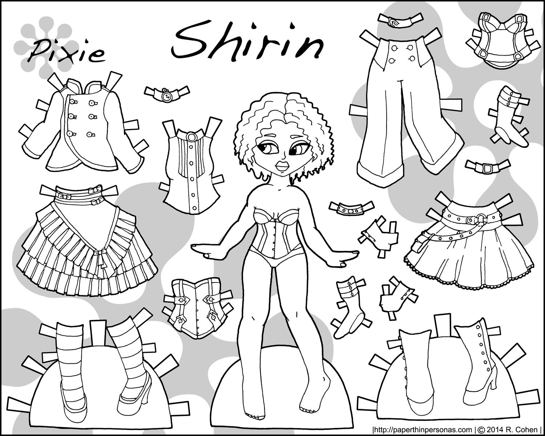 printable dress up paper dolls printable paper dolls clothes and accessories up paper dolls dress printable