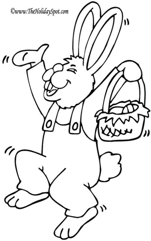 printable easter coloring pages for toddlers christian easter coloring pages toddlers easter pages coloring printable for
