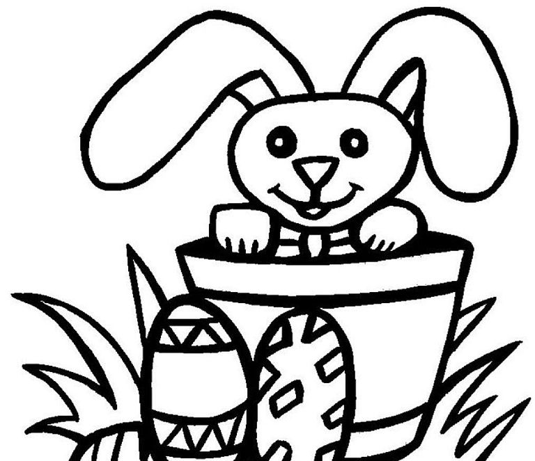 printable easter coloring pages for toddlers easter colouring miscellaneous easter colouring pages toddlers pages easter coloring printable for