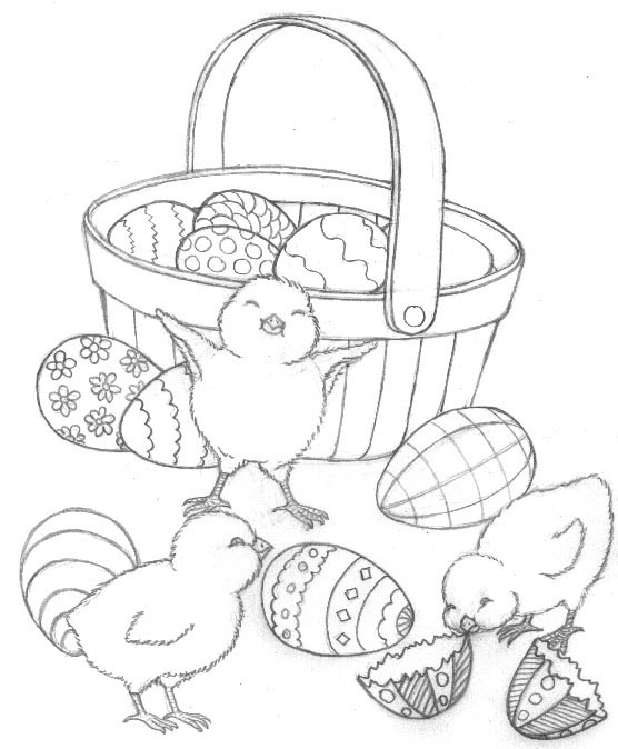 printable easter coloring pages for toddlers free coloring pages easter coloring pages free easter for easter coloring toddlers pages printable