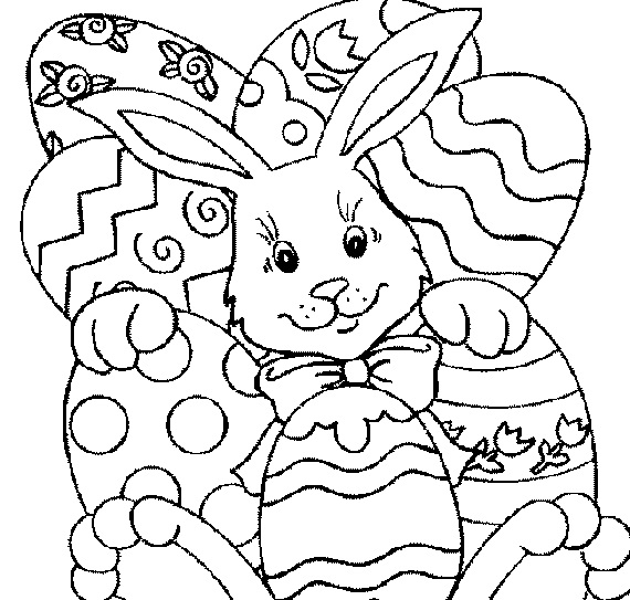 printable easter coloring pages for toddlers free printable easter bunny coloring pages for kids printable easter coloring for toddlers pages