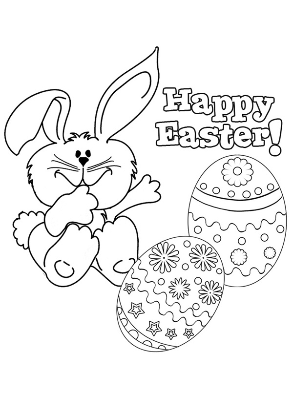 printable easter coloring pages for toddlers happy easter coloring pages best coloring pages for kids for printable easter coloring toddlers pages