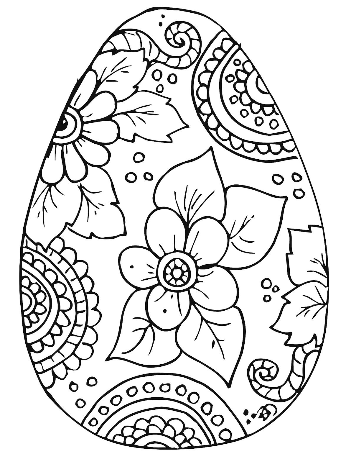 printable easter coloring pages for toddlers shine kids crafts easter free printable coloring pages printable toddlers easter coloring pages for