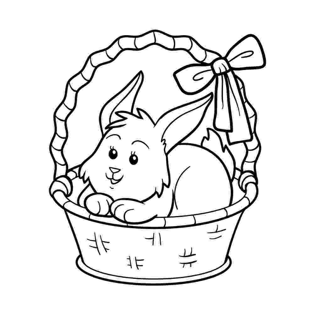 printable easter pictures 37 best easter for coloringwielkanocne kolorowanki images easter pictures printable