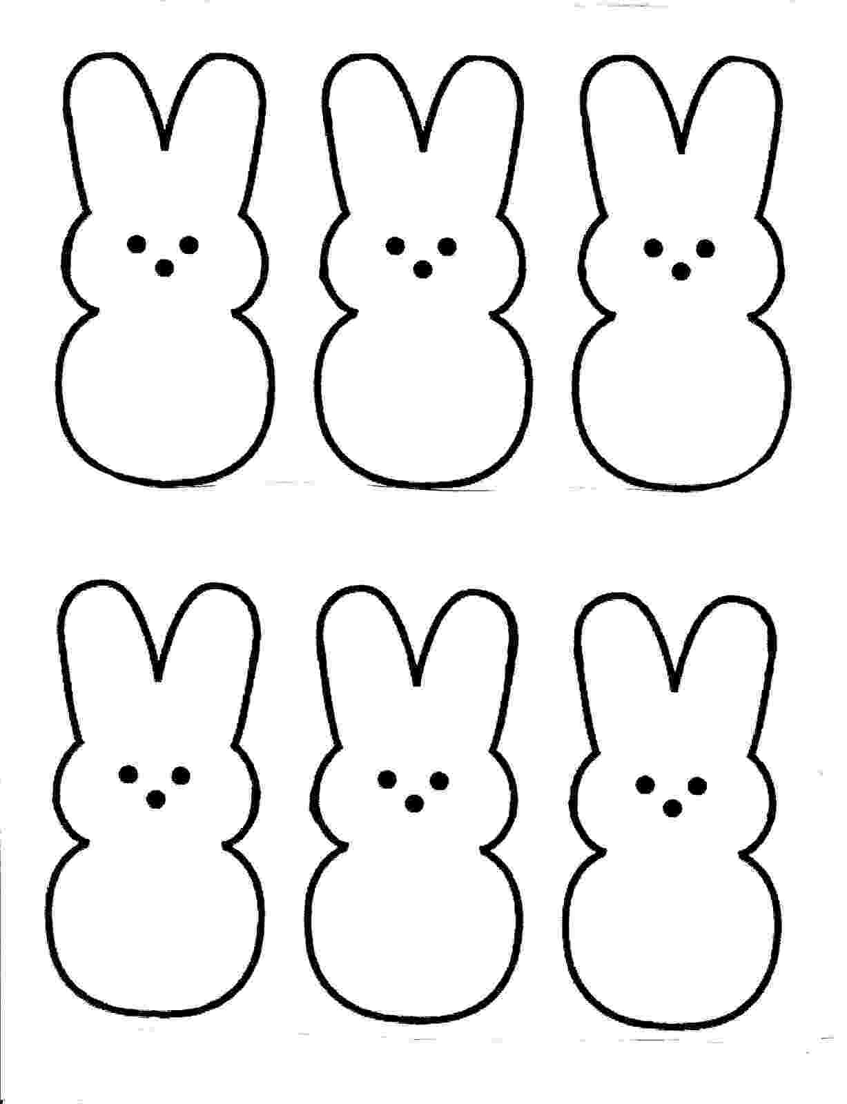printable easter pictures easter bunny hidden picture activity page woo jr kids easter printable pictures