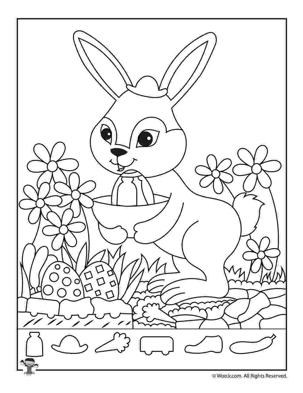 printable easter pictures free easter printable coloring pages for kids easter pictures easter printable