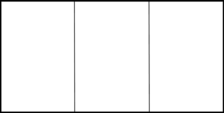 printable flag of ireland flag of ireland coloring page free printable coloring pages of printable ireland flag