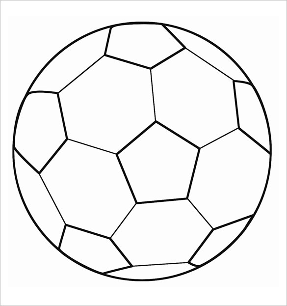 printable football pictures football coloring pages getcoloringpagescom printable football pictures