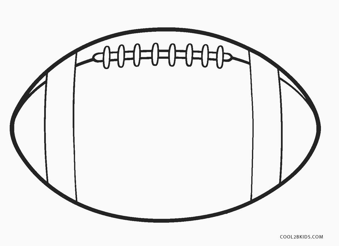 printable football pictures free printable football coloring pages for kids cool2bkids pictures printable football