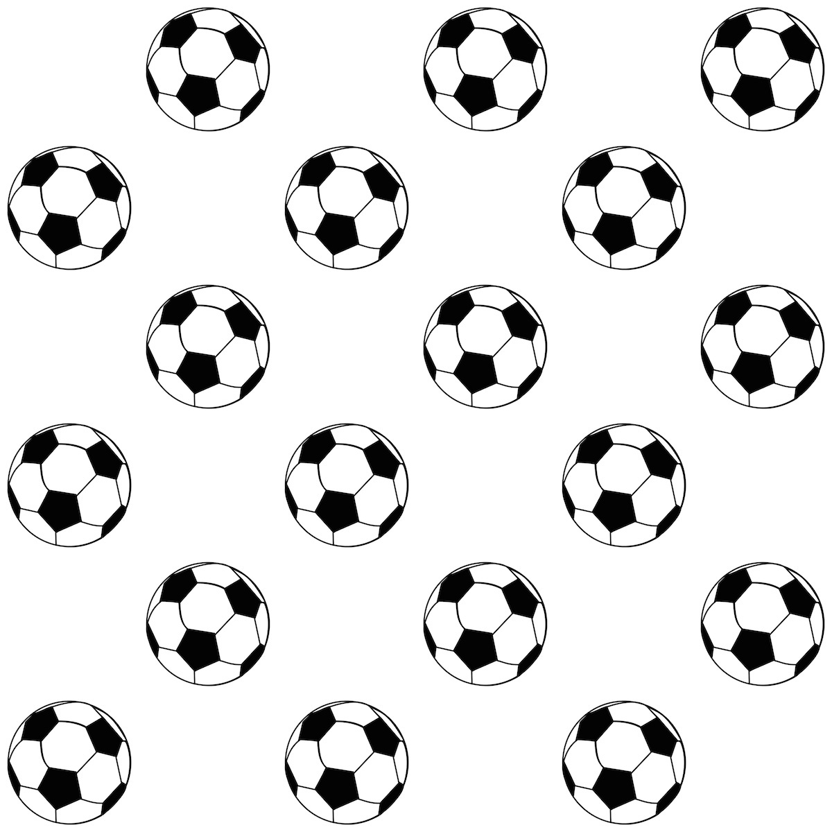 printable football pictures printable footballs free download best printable printable football pictures