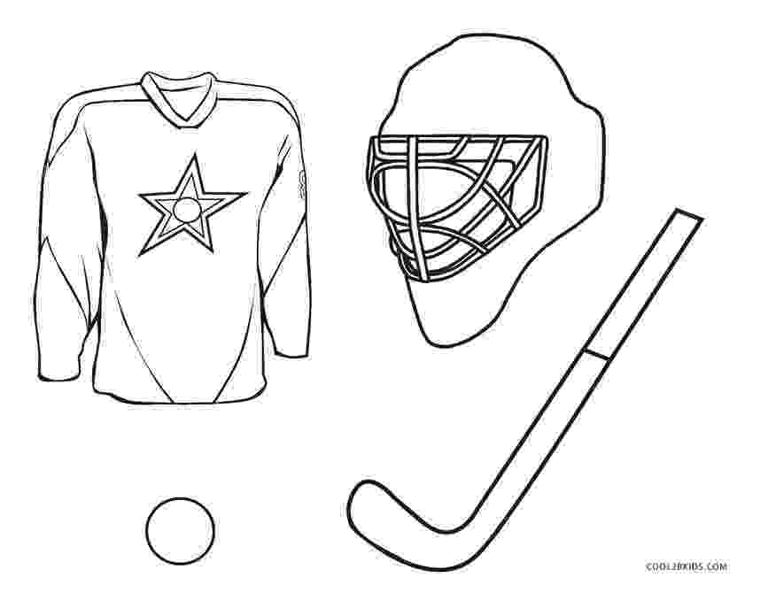 printable hockey pictures hockey coloring pages learn to coloring hockey printable pictures