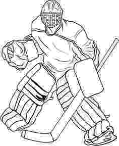 printable hockey pictures printable cheerleading coloring pages for kids pictures printable hockey