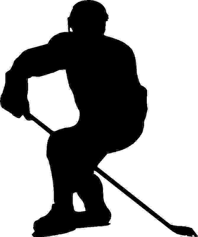 printable hockey pictures winter hockey coloring pages free printable enjoy hockey printable pictures