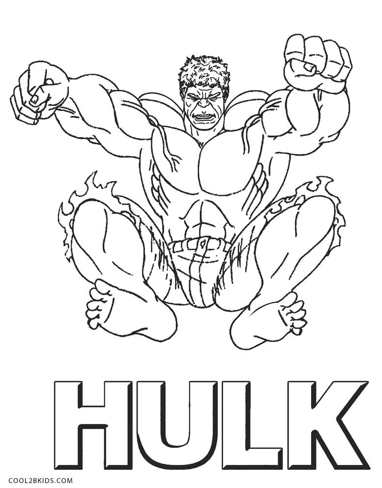 printable hulk coloring pages big muscle incredible hulk coloring page hulk coloring hulk coloring printable pages