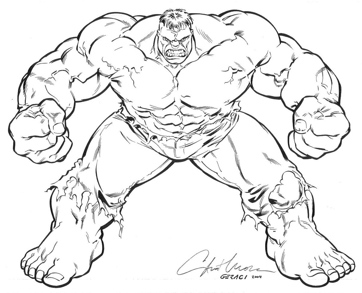 printable hulk coloring pages free printable hulk coloring pages for kids cool2bkids printable coloring hulk pages