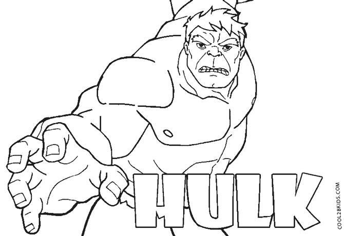 printable hulk coloring pages hulk the avengers coloring pages minister coloring coloring printable hulk pages