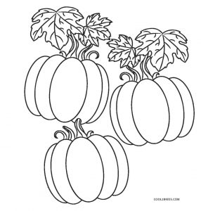 printable images for kids free printable veterans day coloring pages for kids for printable kids images