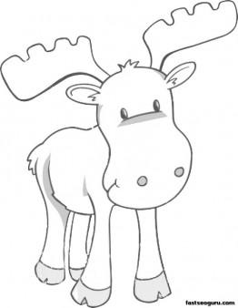 printable images for kids nursery rhymes coloring pages printable free download images printable for kids