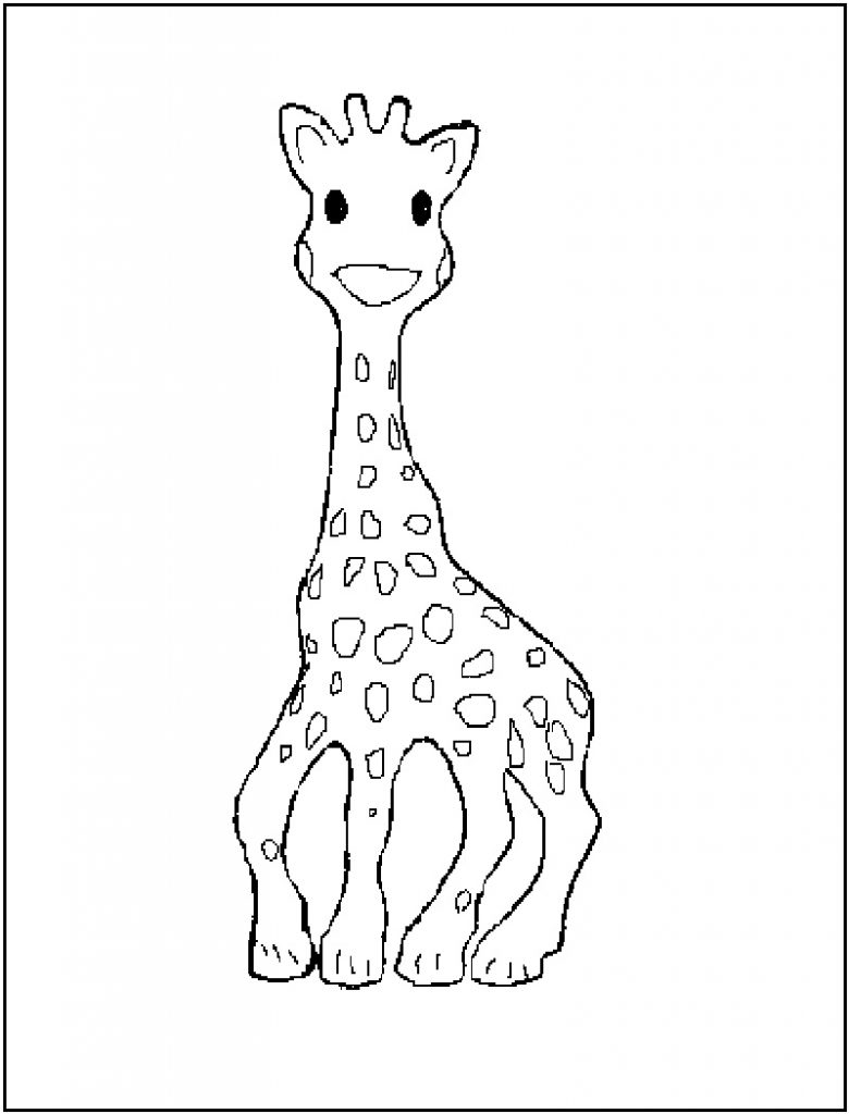 printable images for kids ostrich coloring pages for kids preschool and images kids for printable