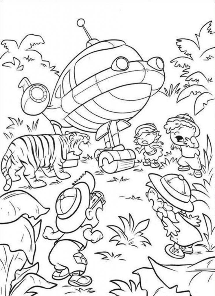 printable images for kids printable coloring page moose for kids printable for printable kids images